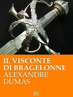 Segnalazione del Romanzo: Un grosso bellissimo sbaglio di Roberta Schettino