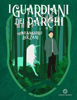 Recensione del Romanzo: La regina del nord ( la duologia) di Rebecca Ross)
