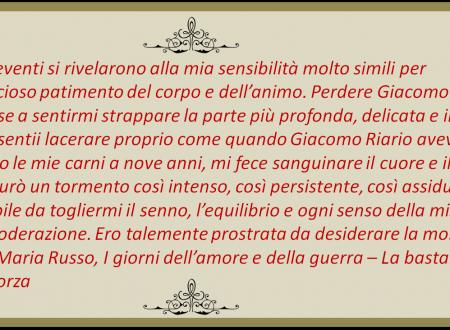 Recensione del Romanzo: Piume Nere di Victory Storm e Melissa Castello