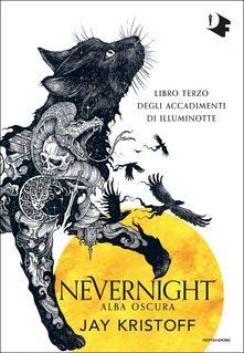 1)   Dieci Consigli per Genere: Libri  Fantasy