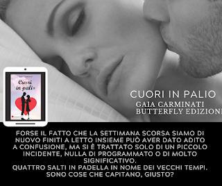 Recensione del Romanzo: Le acque del sonno eterno di Maria Cristina Pizzuto